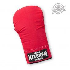 balvi-guantone-cucina-boxing-champ-colrosso.jpg