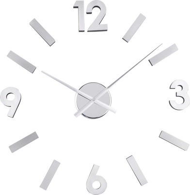 balvi-orologio-adesivo-colalluminio.jpg