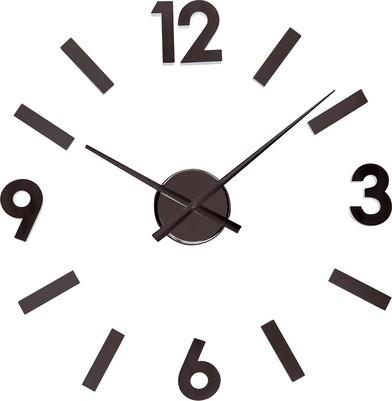 balvi-orologio-adesivo-colnero.jpg