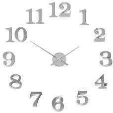 balvi-orologio-adesivo-grand-colcromo.jpg
