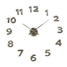 balvi-orologio-adesivo-mega-colcromo.jpg