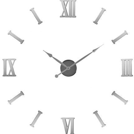 balvi-orologio-adesivo-roman-colalluminio.jpg