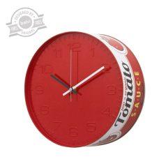 balvi-orologio-da-parete-tomato-sauce.jpg