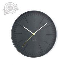 balvi-orologio-da-parete-zen-colnero.jpg