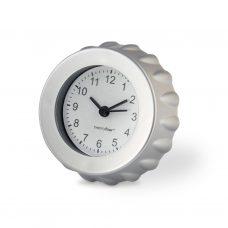 balvi-orologio-magnetico-fizz.jpg