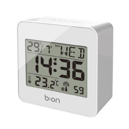 balvi-orologiosveglia-block-colbianco.jpg