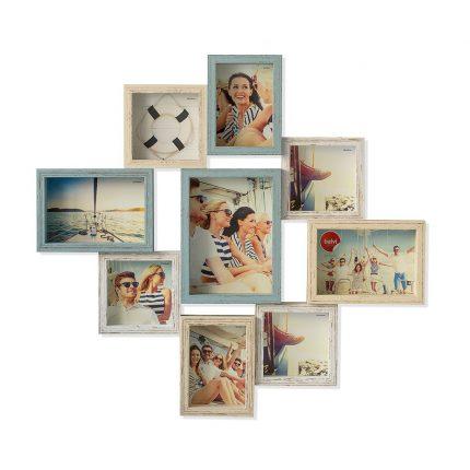 balvi-portafoto-da-parete-multiplo-x9-cap-ferret.jpg
