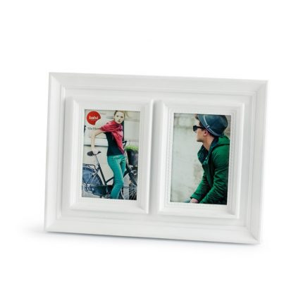 balvi-portafoto-manhattan-2x-10x15-bianco.jpg