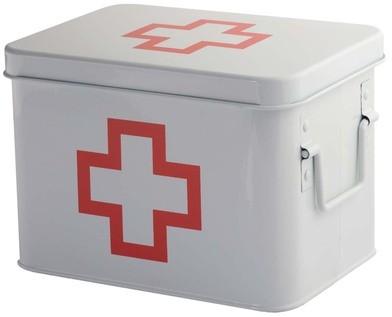 balvi-scatola-pronto-soccorso-in-metallo.jpg