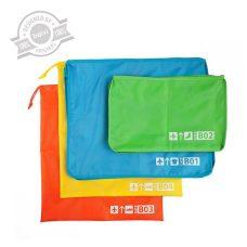 balvi-set-4-sacchetti-da-viaggio-colorati.jpg