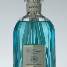 drvranjes-fragranza-ambiente-cbastoncini-100-ml-acqua.jpg