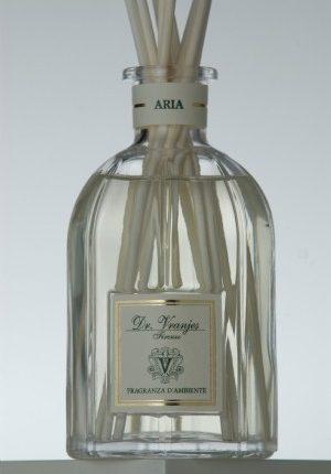 drvranjes-fragranza-ambiente-cbastoncini-100-ml-aria.jpg