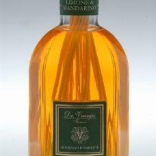 drvranjes-fragranza-ambiente-cbastoncini-100-ml-limone-mandarino.jpg