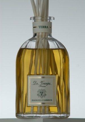 drvranjes-fragranza-ambiente-cbastoncini-100-ml-terra.jpg