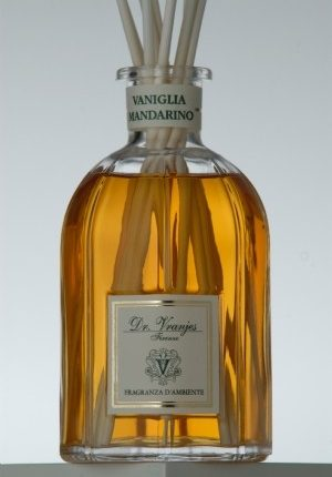 drvranjes-fragranza-ambiente-cbastoncini-100-ml-vaniglia-mandarino.jpg