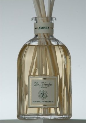 drvranjes-fragranza-ambiente-cbastoncini-250-ml-ambra.jpg