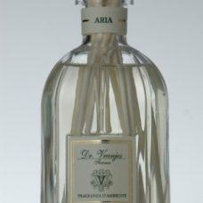 drvranjes-fragranza-ambiente-cbastoncini-250-ml-aria.jpg