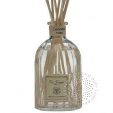drvranjes-fragranza-ambiente-cbastoncini-250-ml-lavanda-timo.jpg
