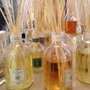 drvranjes-fragranza-ambiente-cbastoncini-250-ml-magnolia-orchidea.jpg