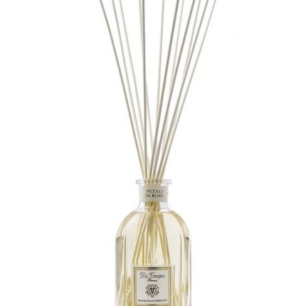 drvranjes-fragranza-ambiente-cbastoncini-250-ml-petali-di-rose.jpg
