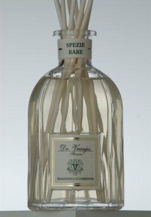 drvranjes-fragranza-ambiente-cbastoncini-250-ml-spezie-rare.jpg