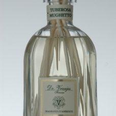 drvranjes-fragranza-ambiente-cbastoncini-250-ml-tuberosa-mughetto.jpg