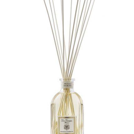 drvranjes-fragranza-ambiente-cbastoncini-500-ml-petali-di-rose.jpg