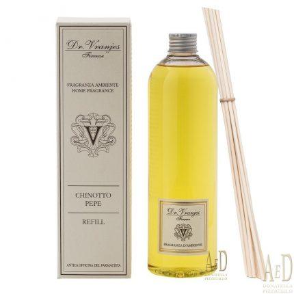 drvranjes-fragranza-ambiente-refill-cbastoncini-500-ml-chinotto-pepe.jpg