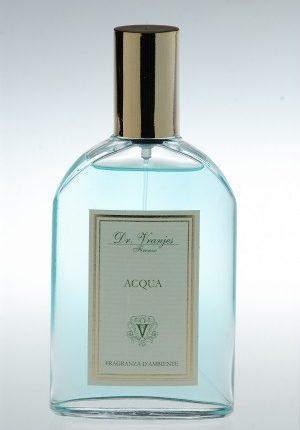 drvranjes-fragranza-ambiente-spray-100-ml-acqua.jpg