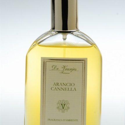 drvranjes-fragranza-ambiente-spray-100-ml-arancio-cannella.jpg