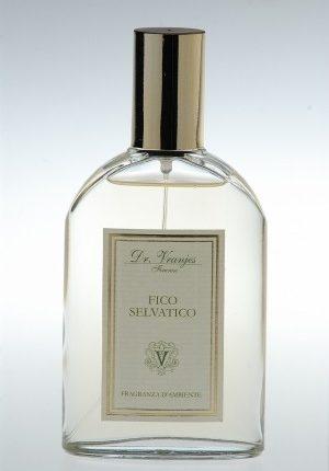 drvranjes-fragranza-ambiente-spray-100-ml-fico-selvatico.jpg