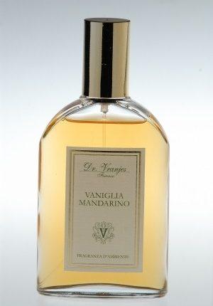 drvranjes-fragranza-ambiente-spray-100-ml-vaniglia-mandarino.jpg