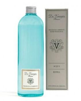 drvranjes-refill-fragranza-ambiente-500-ml-acqua.jpg