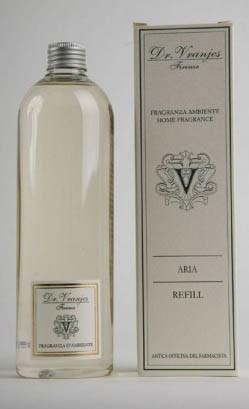 drvranjes-refill-fragranza-ambiente-500-ml-aria.jpg