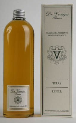 drvranjes-refill-fragranza-ambiente-500-ml-terra.jpg