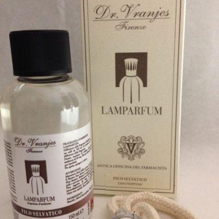drvranjes-refill-x-lamparfum-150-ml-cstoppino-fico-selvatico.jpg