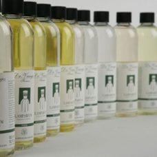 drvranjes-refill-x-lamparfum-500-ml-acqua.jpg