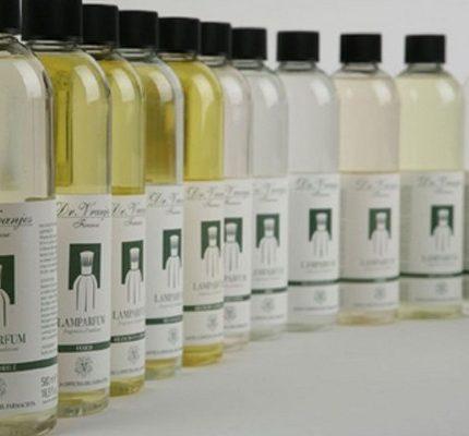 drvranjes-refill-x-lamparfum-500-ml-limone-mandarino.jpg
