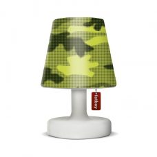 fatboy-calotta-per-lampada-edison-the-petit-modcamo-green.jpg