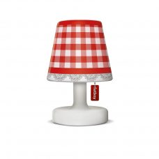 fatboy-calotta-per-lampada-edison-the-petit-modplaid-red.jpg