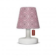 fatboy-calotta-per-lampada-edison-the-petit-modporto-pink.jpg