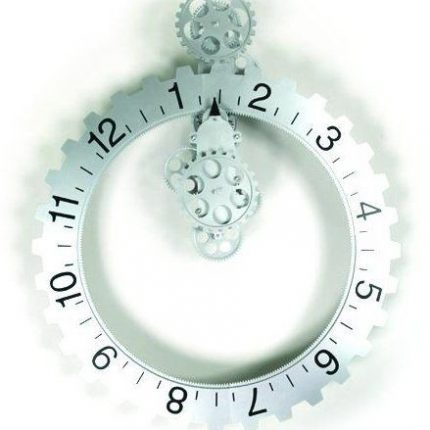 invotis-big-hour-wheel-orologio-da-parete-meccanismo.jpg