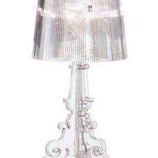 kartell-lampada-bourgie-trasparente.jpg