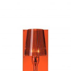 kartell-lampada-take-colambra.jpg