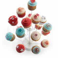 kitchencraft-alberello-porta-cake.jpg