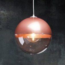 koziol-lampadario-orion-da-soffitto-colbronzo.jpg