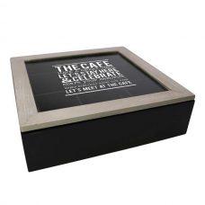 maiuguali-scatola-in-legno-porta-the.jpg