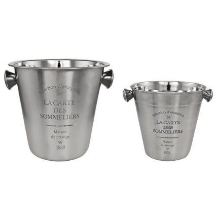 maiuguali-secchiello-sommeliersin-acciaio-inox.jpg