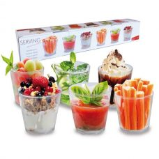 maiuguali-set-6-bicchierini-vetro-per-finger-food.jpg