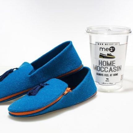 me1st-new-home-moccasin-azzurro-tg3738.jpg